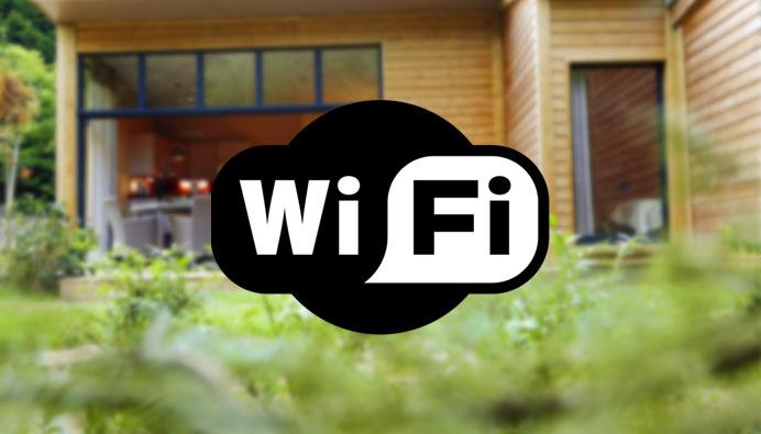 http://cparcs.nl/wp-content/uploads/2013/12/center-parcs-wifi-cottage.jpg