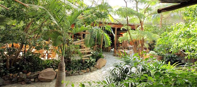 de market dome van center parcs het heijderbos
