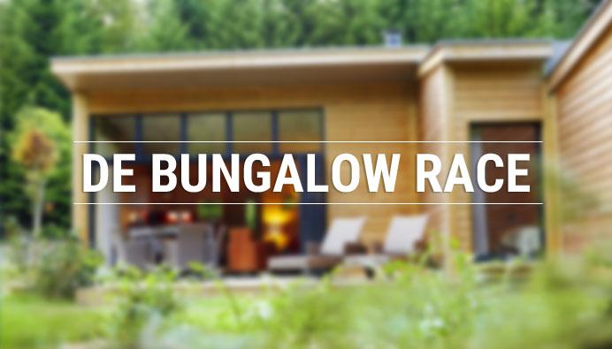 http://cparcs.nl/wp-content/uploads/2014/11/bungalow-race.jpg