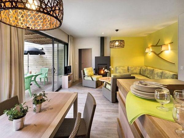 Trendy slaapkamer kleuren horizontale jaloezie n op maat gemaakt online bestellen multi - Trendy slaapkamer ...