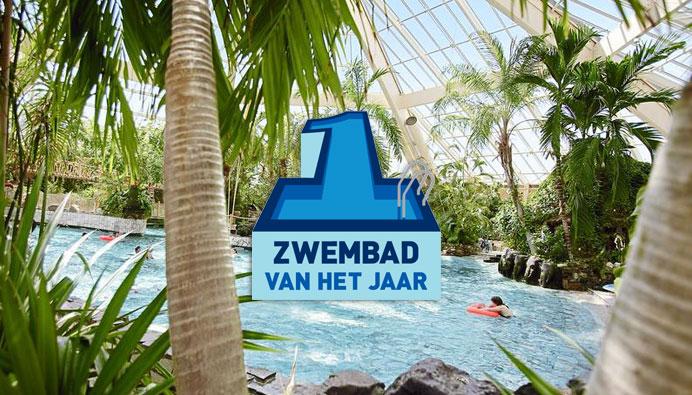 http://cparcs.nl/wp-content/uploads/2014/12/eemhof-zwembad-van-het-jaar.jpg