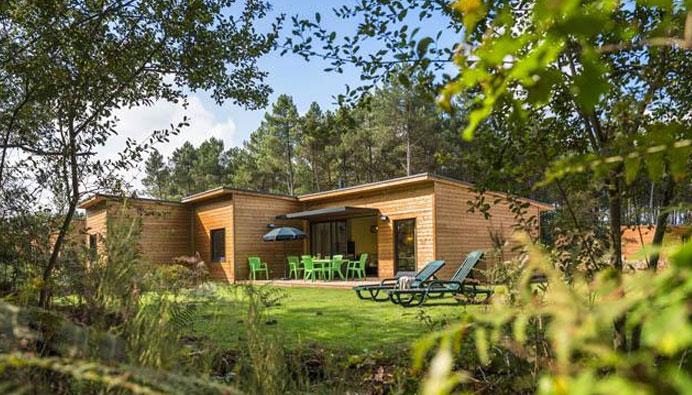 nieuw-interieur-cottages