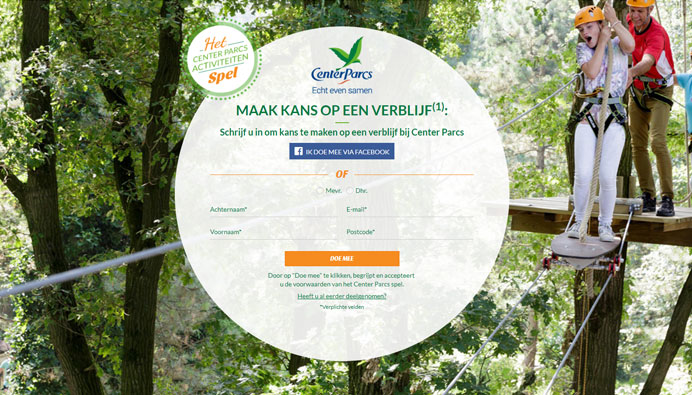 http://cparcs.nl/wp-content/uploads/2017/07/activiteitenspel.jpg