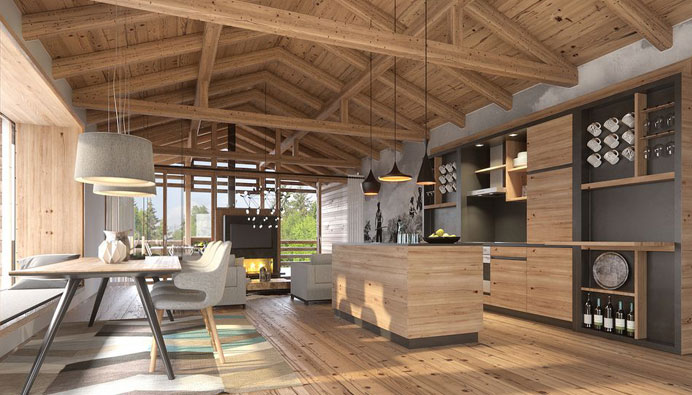 http://cparcs.nl/wp-content/uploads/2017/10/allgau-design-bungalow-cottage.jpg