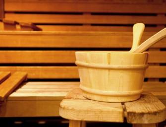 13 Handige Saunatips