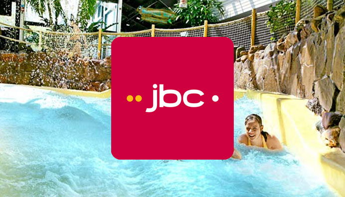 https://cparcs.nl/wp-content/uploads/2014/02/jbc-korting.jpg