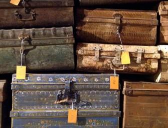 5 Handige Apps Om Je Koffers Te Pakken