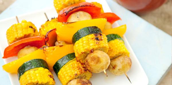 groentespiegjes