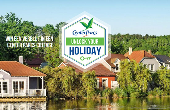 https://cparcs.nl/wp-content/uploads/2016/12/unlock-your-holiday.jpg