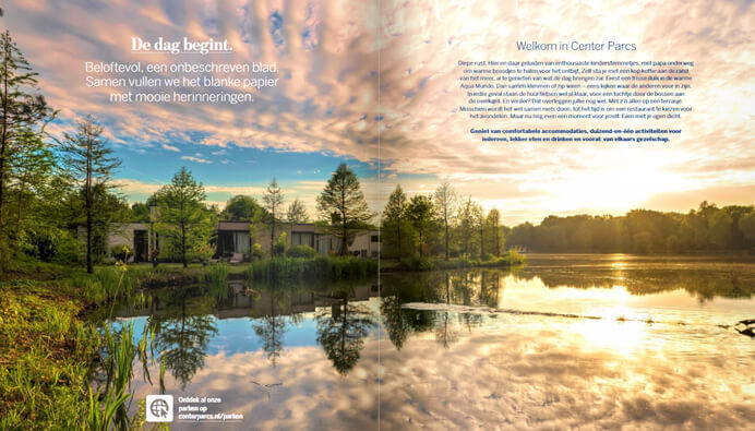 https://cparcs.nl/wp-content/uploads/2019/01/center-parcs-magazine-2019.jpg