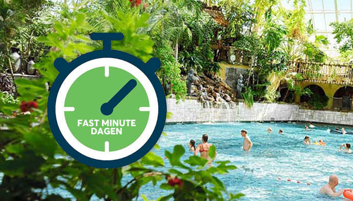 https://cparcs.nl/wp-content/uploads/2019/11/center-parcs-fast-minute-dagen.jpg