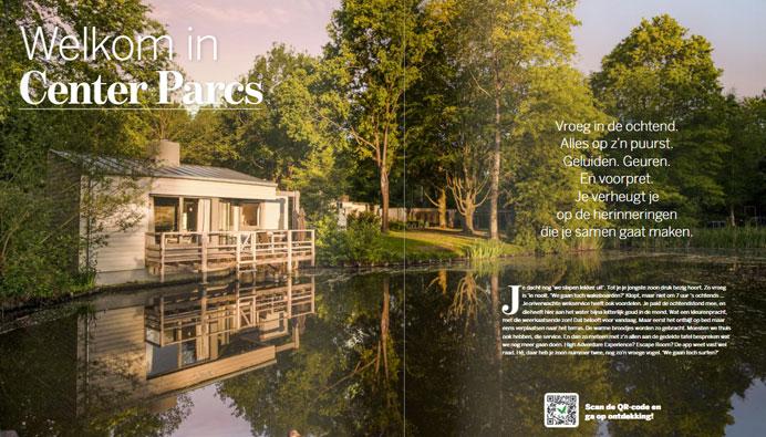 https://cparcs.nl/wp-content/uploads/2020/01/centerparcs-magazine.jpg