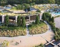 Terhills Resort by Center Parcs